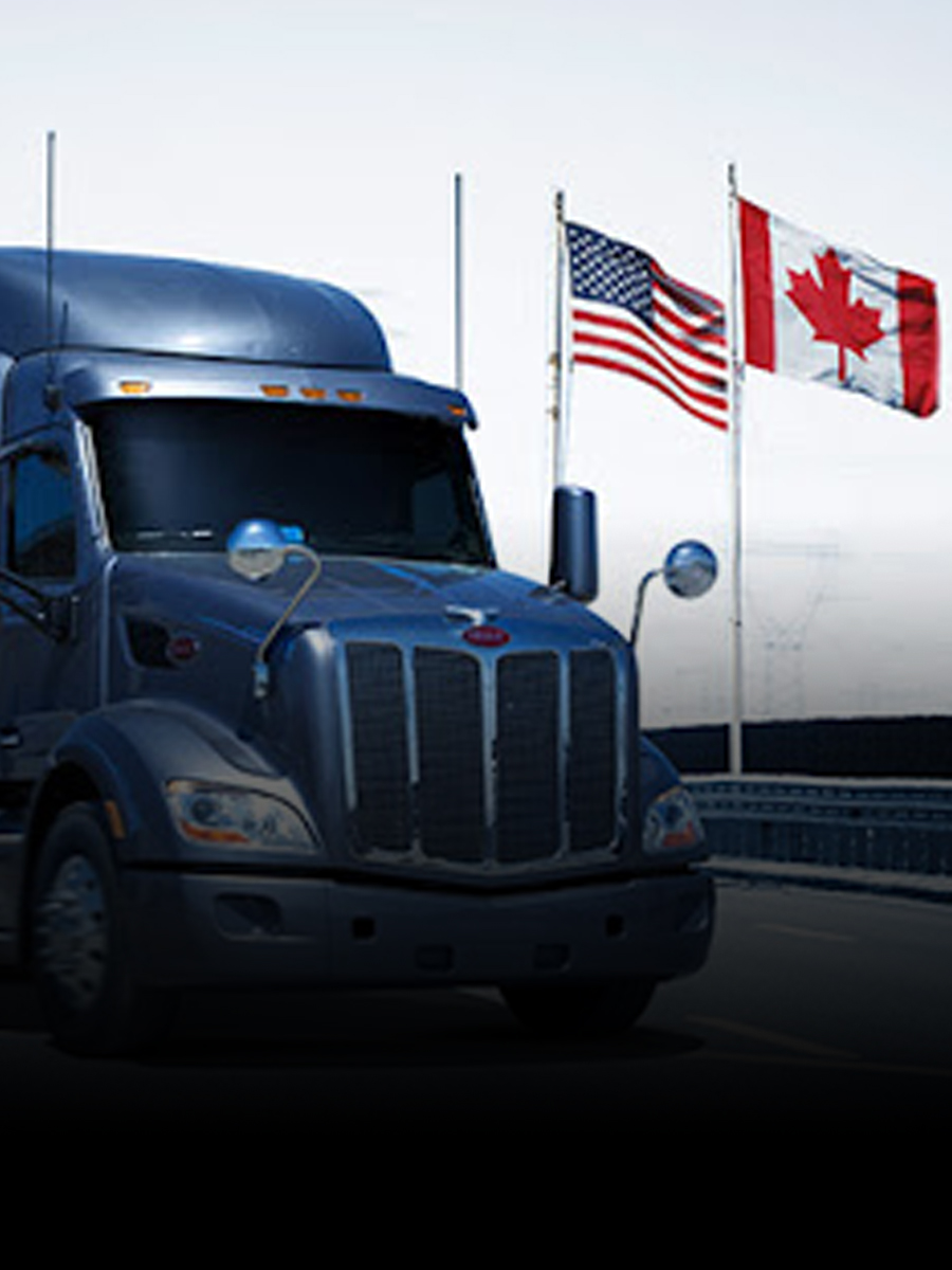 http://ancortransport.com/wp-content/uploads/2020/03/USA-CANADA.jpg