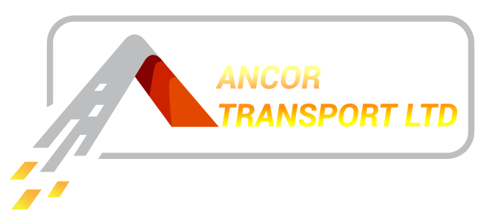 Ancor Transport Ltd | For all your transport needs