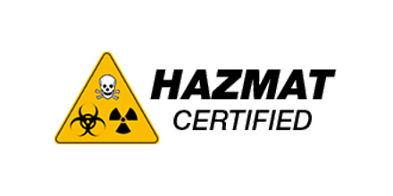 http://ancortransport.com/wp-content/uploads/2020/04/hazmat-logo.jpg