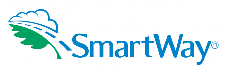 http://ancortransport.com/wp-content/uploads/2020/04/smartway_logo.png